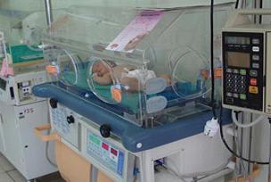 Bebek ölümlerinin sebebi mamaymış.12836