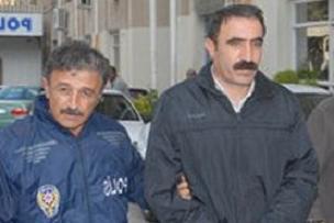 İzmir'de zabıta bir adamı öldürdü!.10361
