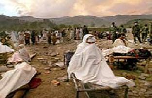 Pakistan'da camide patlama: 3 ölü .15178
