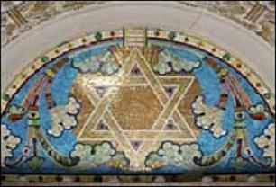 İspanyol okullarda dini sembollere yasak.16420