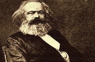 Apo, cezaevinde Marx ve Lenin'i aşmış.21590