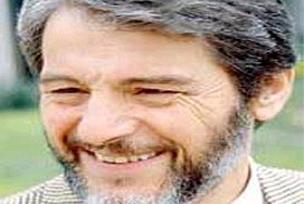 Sadık Albayrak CHP'yi eleştirdi.12320