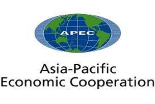 APEC'den korumacı tedbirlere rest.9592