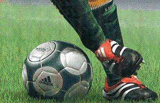 Futbolu �ngilizler de�il, T�rkler buldu.23274