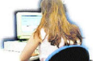Hiperaktif çocuklar için program.9421