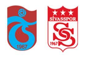 Trabzon kilidi açamadı!.9125