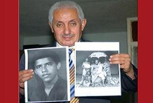 Barack Obama, Osmanlı tebaasından.10298
