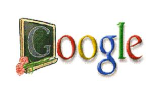 Google zirvedeki yerini bırakmıyor.8261