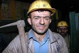 Madenci öğretmen! 24 Kasım'ın kutlu mu?.13844