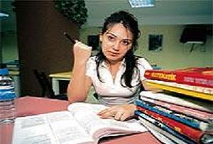 Yabancı dil sınav sistemi değişiyor.14921