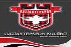 Gaziantepspor için lig bitti.11768