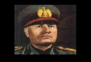 Mussolini derseniz 1500 avro cebinizde.7527