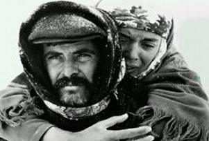 Tarık Akan ve Şerif Sezer 27 yıl sonra!.13587