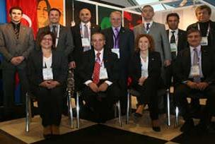 2012 satranç Olimpiyatı İstanbul'da.13613