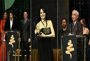 Türkiye'nin Oscar'ları için geri sayım.14087