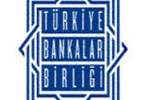 Yabanc� kredilerinde TBB devrede.12547
