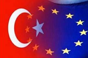 Türkiye'ye yapılan çirkin ikiyüzlülük.8015