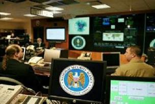 ABD istihbaratı Blair'i dinlemiş!.14432