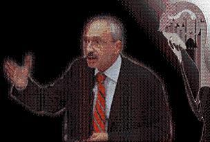 Kılıçdaroğlu başörtüyü savunuyor.13789