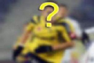 Fenerbahçe'de gizli transfer.7340
