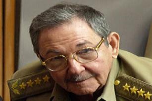 Castro, Obama ile buluşmak istiyor .11627