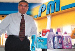 72 halkalı marketler zinciri de kriz kurbanı.13520