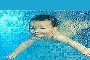 Su doğum sancısını azaltıyor.14740