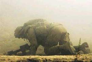 İngilizler Irak'tan çekiliyor iddiası.7992