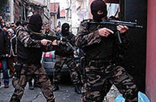 Ümraniye'de derneklere polis baskını!.17209