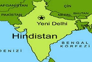 Hindistan'da aşırı sıcaklar can aldı: 18 ölü.12310