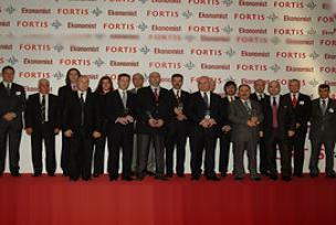 Anadolu'nun En Büyük Şirketleri.14429