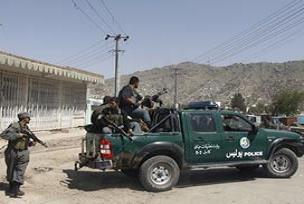 Afganlıları öfkelendiren sivil ölümü.13015
