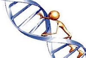 Cinayet 2 yıl sonra DNA testiyle çözüldü.10525