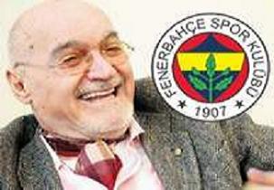 Fenerbahçe'den Uluç'a dava!.15134