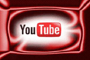 Youtube su�luyu yakalatt�.16649