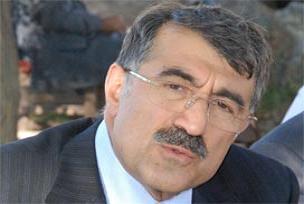 İçişleri Eski Bakanı'ndan terör açıklaması.10497