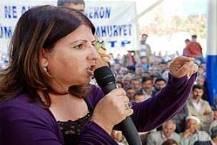 PKK'lı eşe davetiye işten etti!.14799