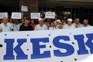 Ankara'da mitingçiler alana sığmadı!.13445