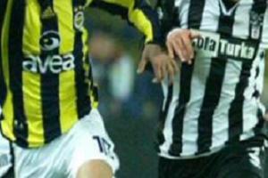 Beşiktaş-F.Bahçe maçının bilet fiyatları.13237