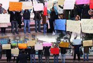 İsrail'e bir protesto da Berlin'den.18106