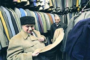 Eygi'den kaliteli ucuz alışveriş tüyoları.17081