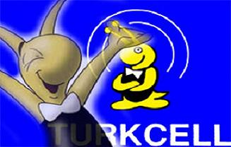 Turkcell'den futbolseverlere yeni hizmet.14989