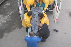 Tarsus'ta parçalanmış kız cesedi.11505