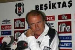 Mustafa Denizli: Bu hesapta yoktu.12482