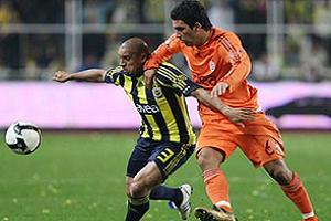 Arda: Fenerbahçe çok kolay yenilir.14884