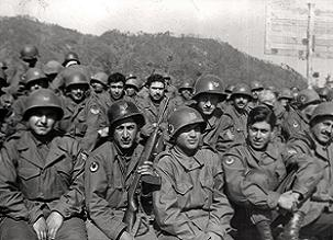 Türk askerini hala unutamıyorlar.36912