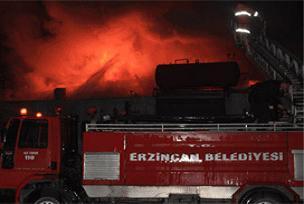 Erzincan'da korku dolu anlar!.10709