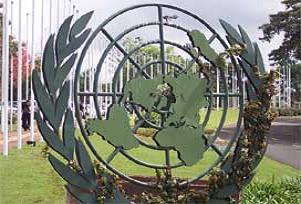 UNESCO heyeti �stanbul'da.19542