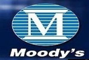 Moody's ölüm fermanımızı imzaladı!.12548