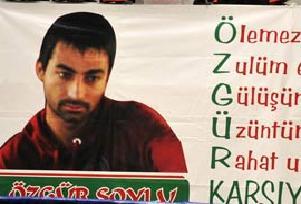KSK'lı Özgür'ün adı ölümsüzleşiyor!.14842